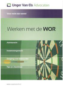 voorkant brochure